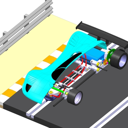 CARROSSERIE_+_CHASSIS_SIDE_CAGE_LONGUE_2013_V1