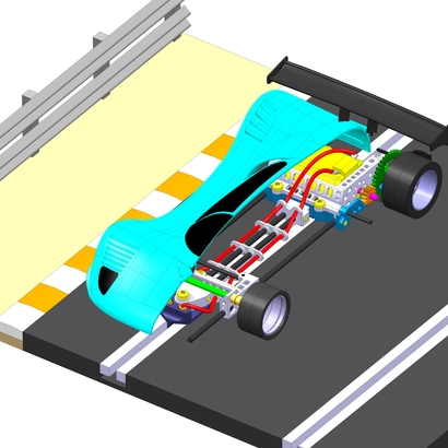 CARROSSERIE_+_CHASSIS_SIDE_CAGE_COURTE_2013_V1