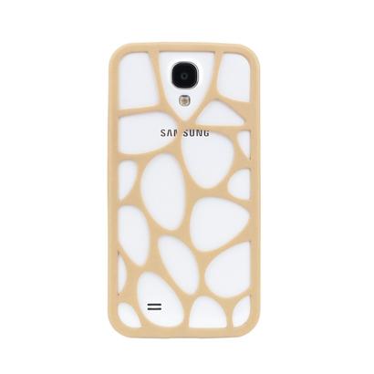 Organic Samsung Galaxy S4 case