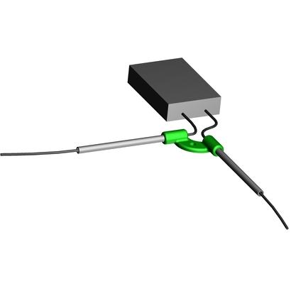 Antenne 90 MK
