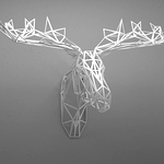 /media/picture/thumb/2013/08/10/rXVG/render_moose__thumbnail_squared_small..jpg
