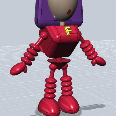 FunBot2s.stl