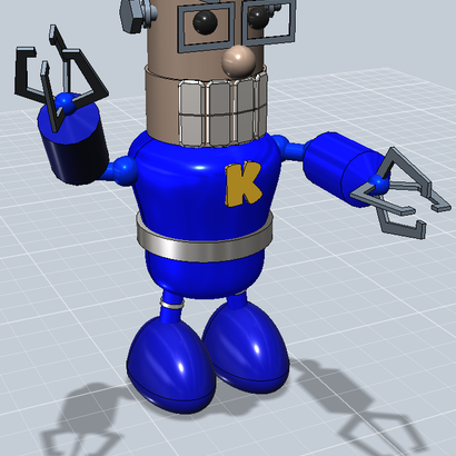 KenBotv2.stl