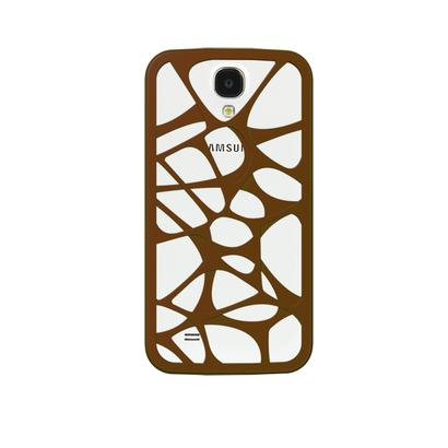 Organic II Samsung Galaxy S4 case