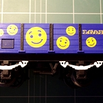 /media/picture/thumb/2013/10/27/KcdW/lame-ressort-pour-lgb-toys-train-2_thumbnail_squared_small.JPG