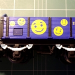/media/picture/thumb/2013/10/27/OzuL/lame-ressort-pour-lgb-toys-train-2_size_410..JPG
