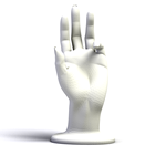 /media/picture/thumb/2013/11/15/QwFf/render_1115161126_thumbnail_squared_small..png