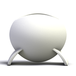 /media/picture/thumb/2013/11/15/RUtx/render_1115181125_thumbnail_squared_small..png