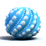 /media/picture/thumb/2013/11/15/YjwP/render_1115171126_thumbnail_squared_small..png