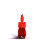 /media/picture/thumb/2013/11/15/ZueT/render_1115181124_thumbnail_squared_small..png