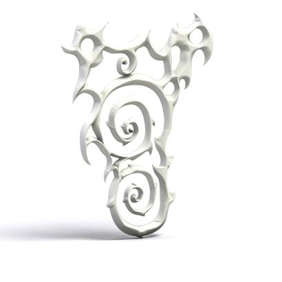 Medaillon Spirales_01