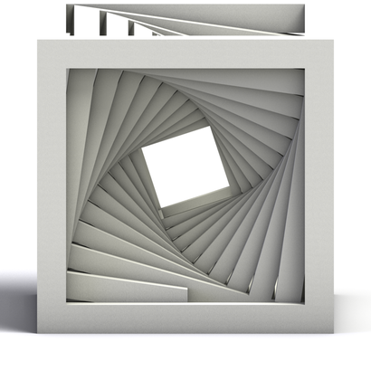 Cubic Reality