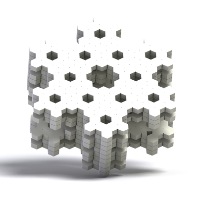 hexagon_closepackholesL2
