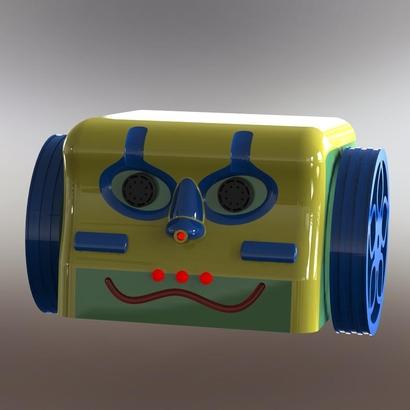 FloppyBot-04