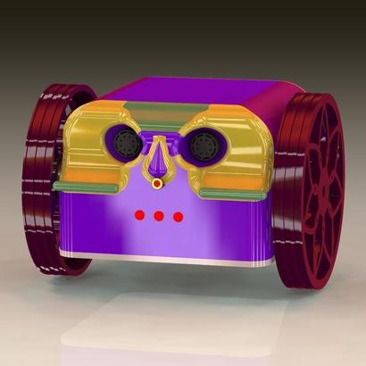 FloppyBot-03