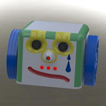 FloppyBot-02