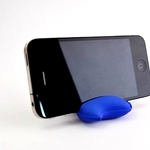/media/picture/thumb/2013/11/20/cOcr/bsnug-phone-stand-1_thumbnail_squared_small..jpg