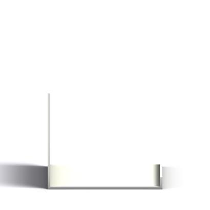 Smartphone stand 2012