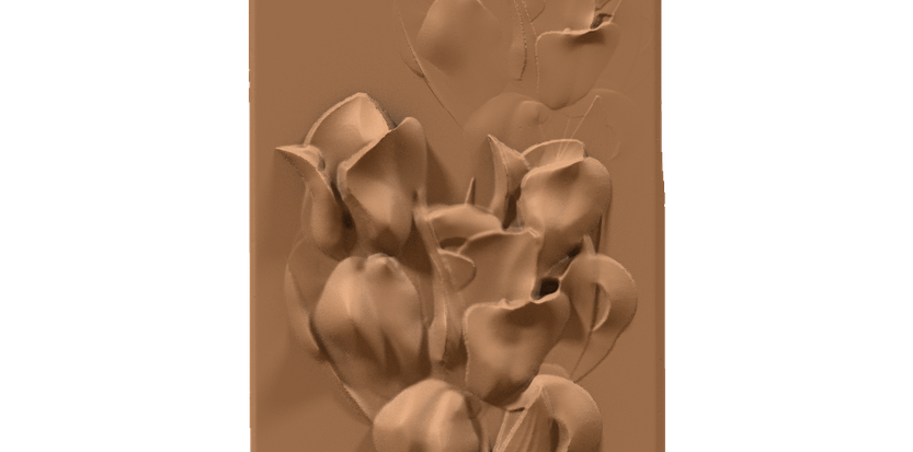 /media/picture/thumb/2013/12/04/bcgk/renderfik5xh_size_833x413.png