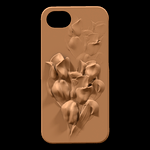 /media/picture/thumb/2013/12/04/bcgk/renderfik5xh_thumbnail_squared_small.png