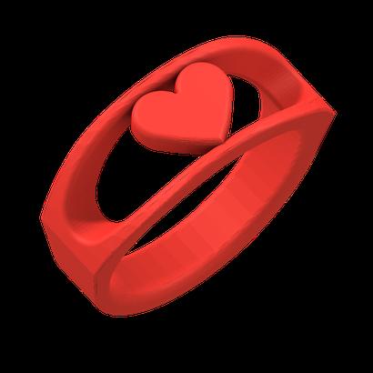 Lite Ring model 2.1