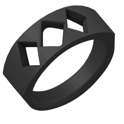 Lite Ring model 2.2