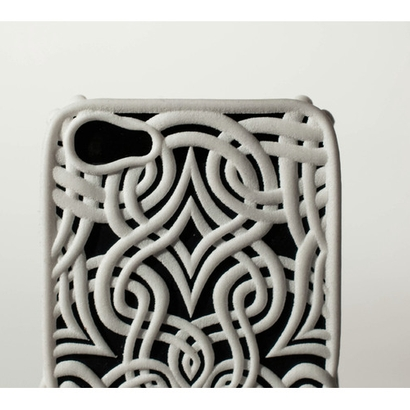 Lotus Case iPhone 5