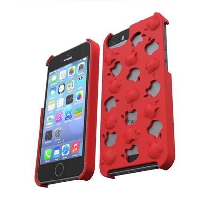 iPhone5S-Casing-AppleApple V2