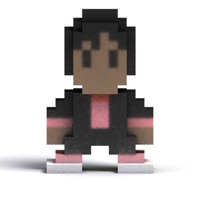 Michael Jackson Billy Jean Clip