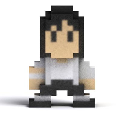 Michael Jackson Black Or White