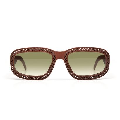 'Hatch' glasses for Eyewear Kit