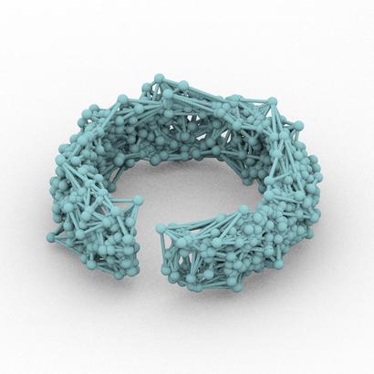 braceletL
