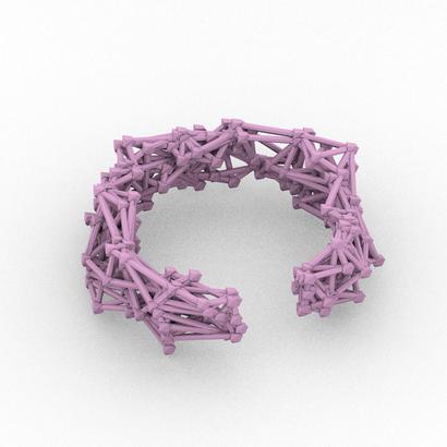 braceletQ