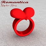 /media/picture/thumb/2014/03/14/TJjh/romantica_napkin_ring_02_thumbnail_squared_small.jpg