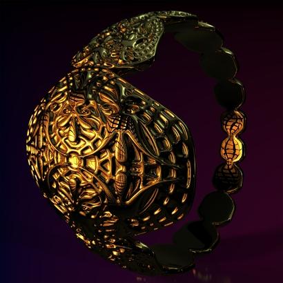 Bracelet_Large_d50