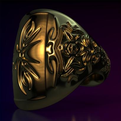 Ring_Osar11Ocrrm12FR001