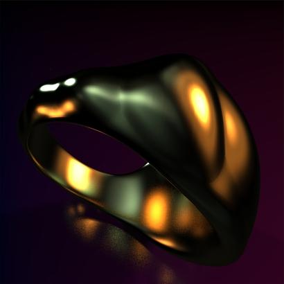 Ring_B01FR001