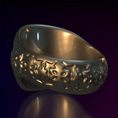 Ring_Osrr2Ocrrm12FR001