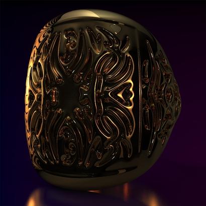 Ring_Osrr11Ocrrm14FR001