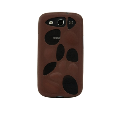 Samsung Galaxy S3 Organic II case