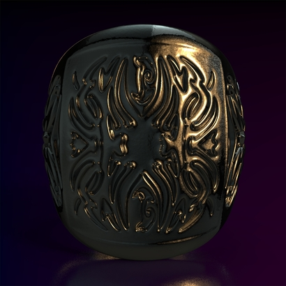 Ring_Osrr15Ocrrm14FR001