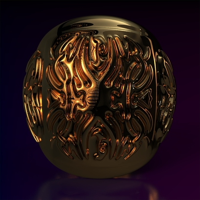 Ring_Osa15Ocarm14FR001