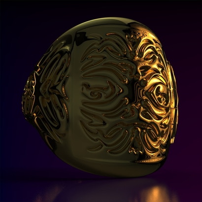 Ring_Osa15Ocrm14FR001