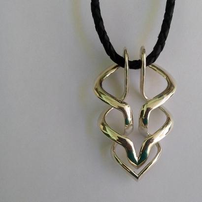 oma pendant