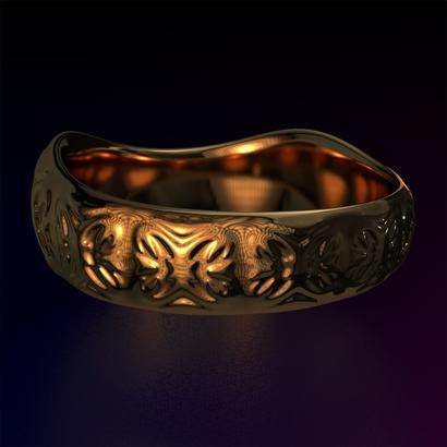 Ring_Osa15Ocarm12FR002