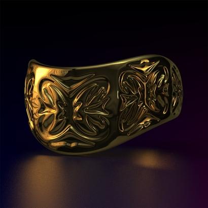 Ring_Osr15Ocrm15FR002