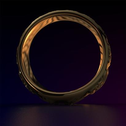 Ring_Osar15Ocarm12FR002