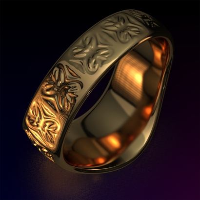 Ring_Osrr15Ocrrm12FR002