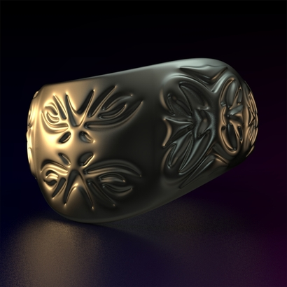 Ring_Osa15Ocrm12FR002