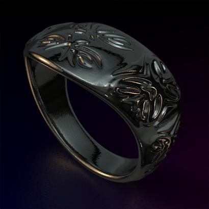 Ring_Osar15Ocrm12FR002